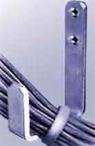 Для удобства выключатели в одной квартире...  Электропроводку следует прокладывать согласно разработанному плану.